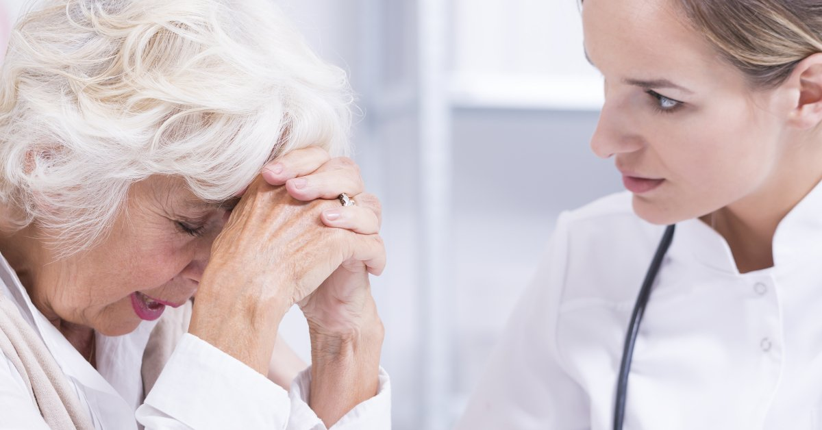 Ispunite Tablicu Bolesti Mokraćnih Organa I Njihova Prevencija Hvala Unaprijed  Bolesti