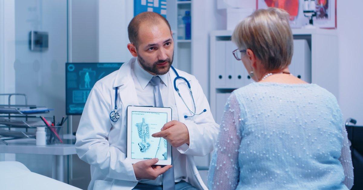 Liječenje Tableta Gastroduodenitisa  Hrana June